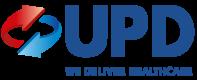 United Pharmaceutical Distributors